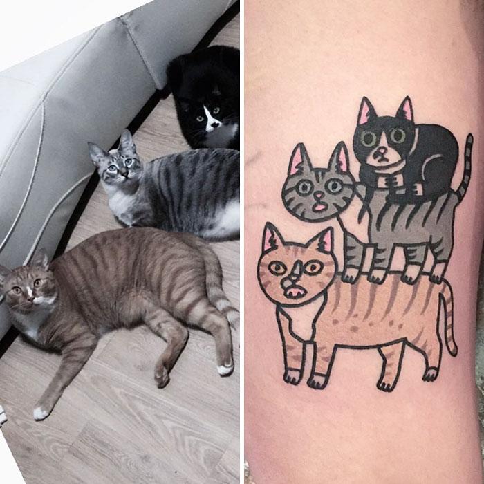 tatuagem-pets (7)
