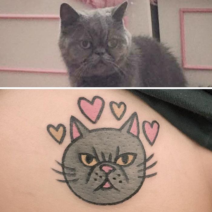 tatuagem-pets (8)