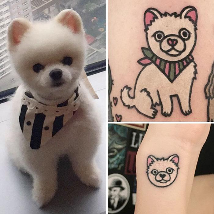 tatuagem-pets (9)