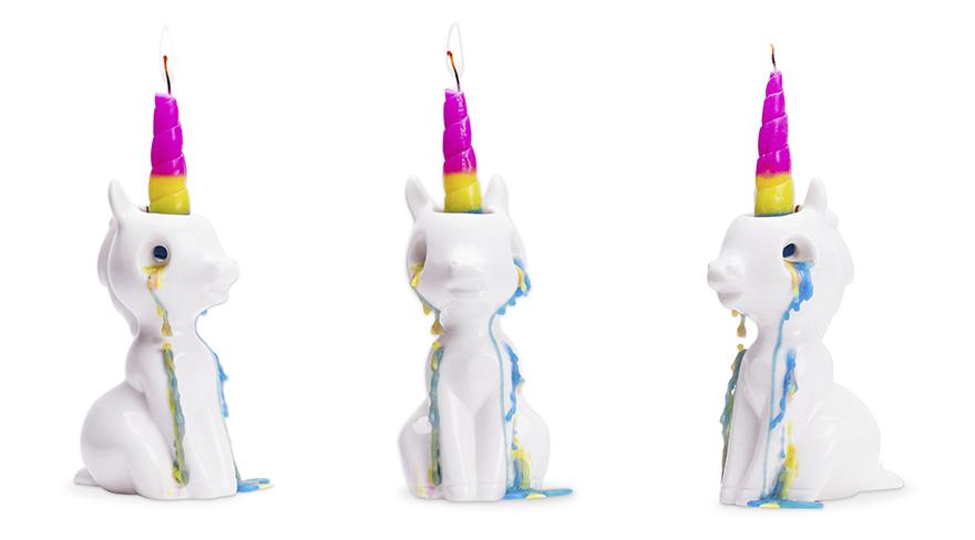 velas-arco-iris (2)