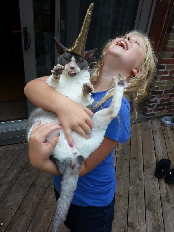 animais-vs-criancas (20)