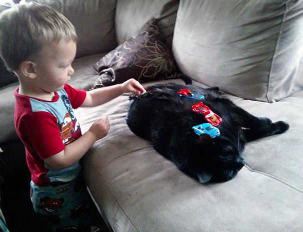 animais-vs-criancas (53)