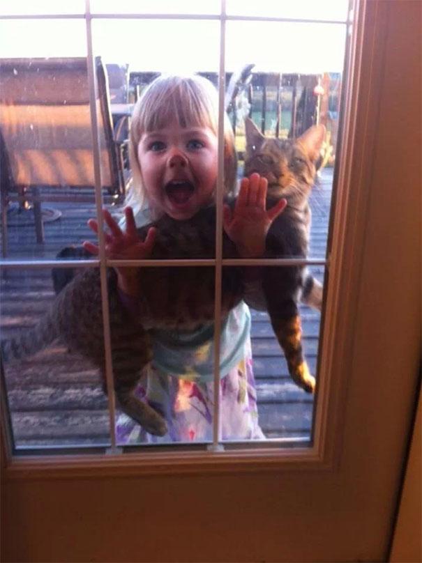 animais-vs-criancas (6)