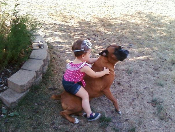 animais-vs-criancas (72)