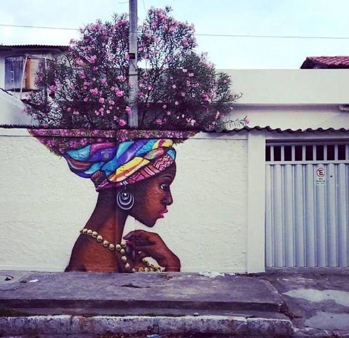 arte-de-rua-com-natureza (1)