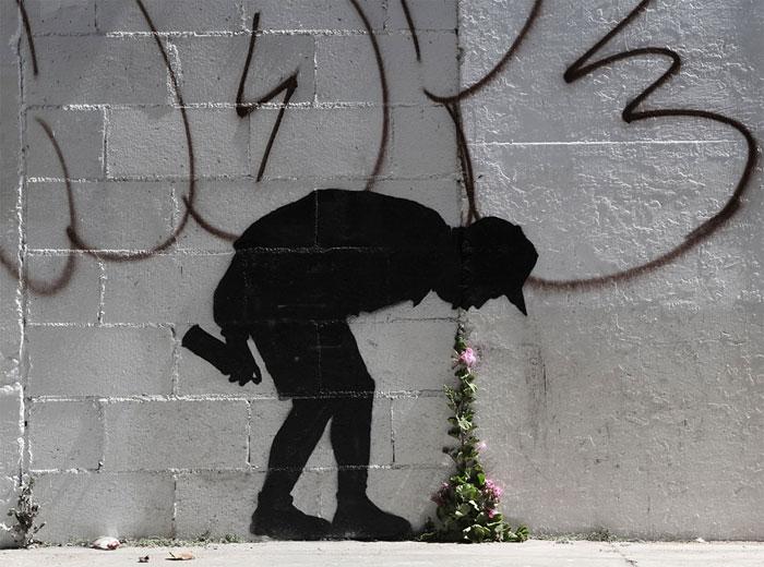 arte-de-rua-com-natureza (10)