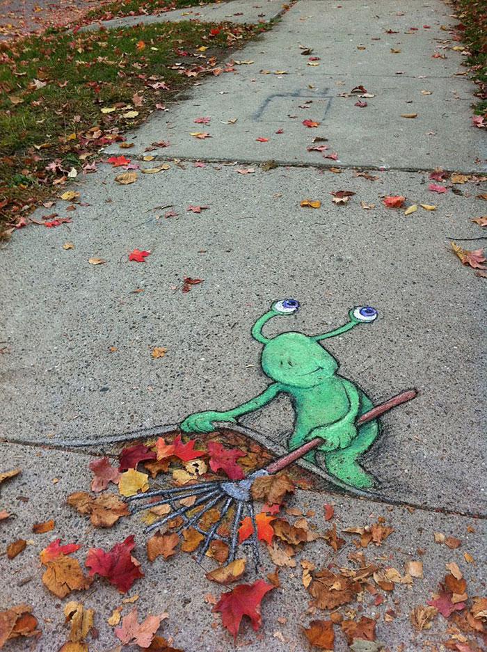 arte-de-rua-com-natureza (11)
