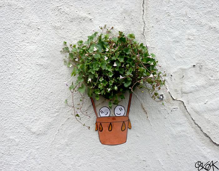 arte-de-rua-com-natureza (12)