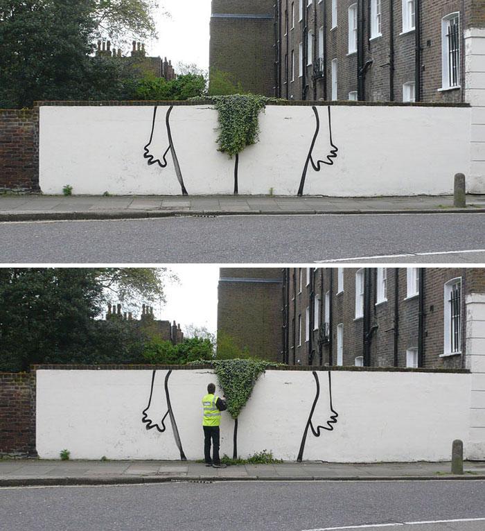 arte-de-rua-com-natureza (14)