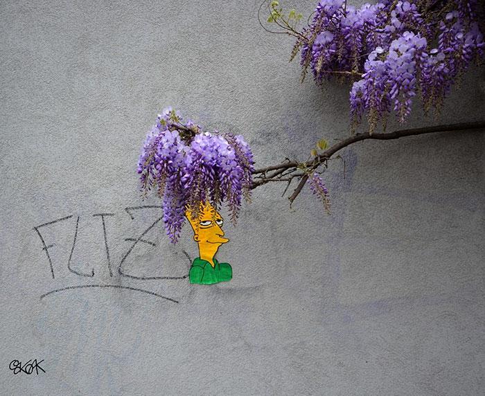 arte-de-rua-com-natureza (17)