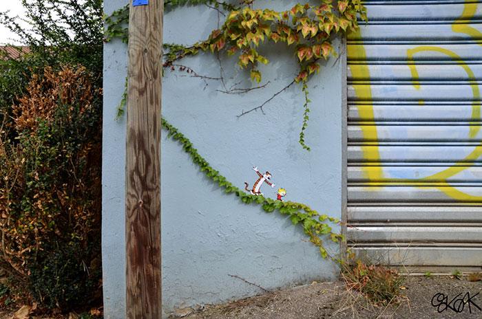 arte-de-rua-com-natureza (18)