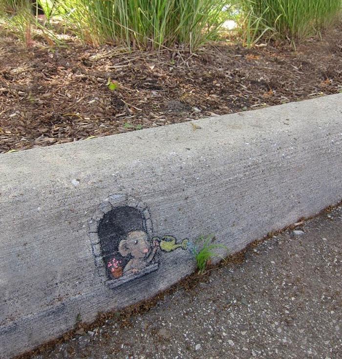 arte-de-rua-com-natureza (19)