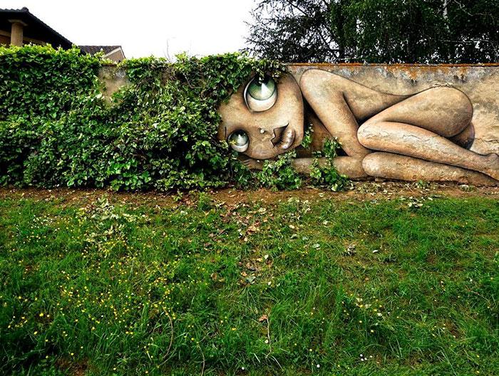 arte-de-rua-com-natureza (2)