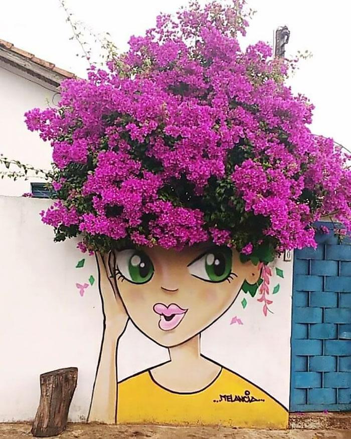 arte-de-rua-com-natureza (21)