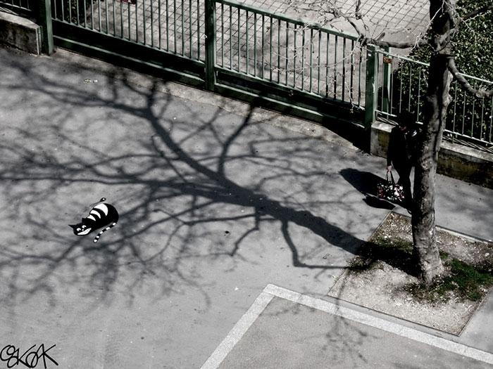 arte-de-rua-com-natureza (23)