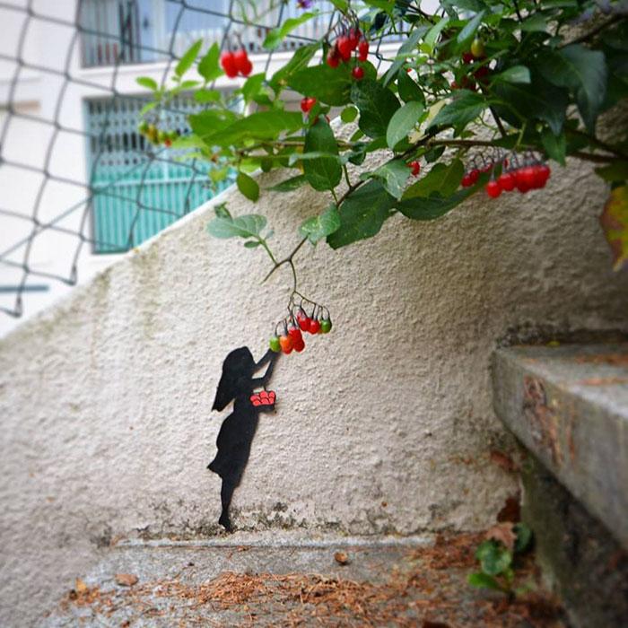arte-de-rua-com-natureza (24)