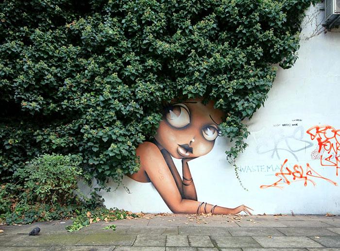 arte-de-rua-com-natureza (25)