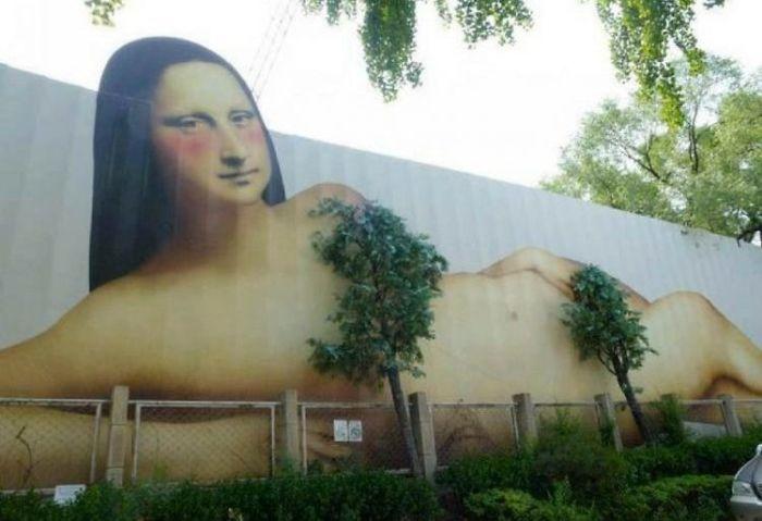 arte-de-rua-com-natureza (26)