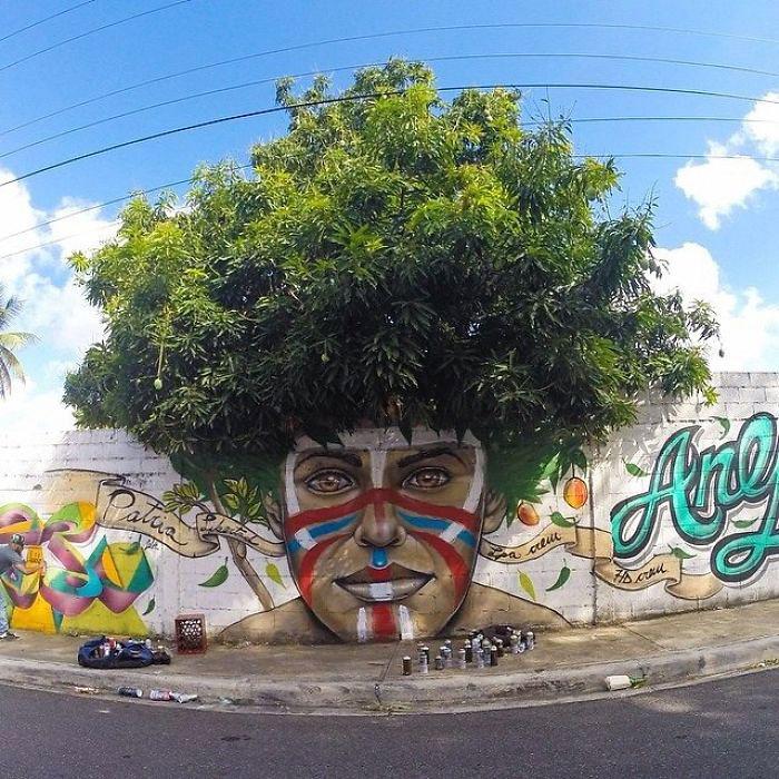 arte-de-rua-com-natureza (28)