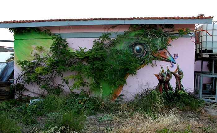 arte-de-rua-com-natureza (29)