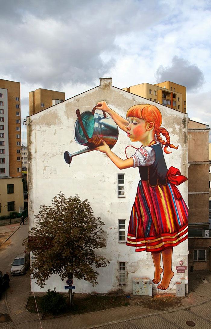 arte-de-rua-com-natureza (3)