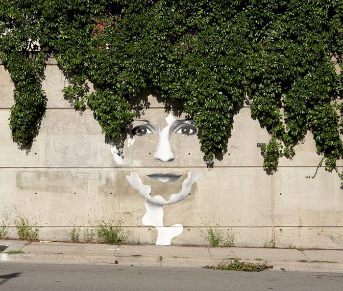 arte-de-rua-com-natureza (30)
