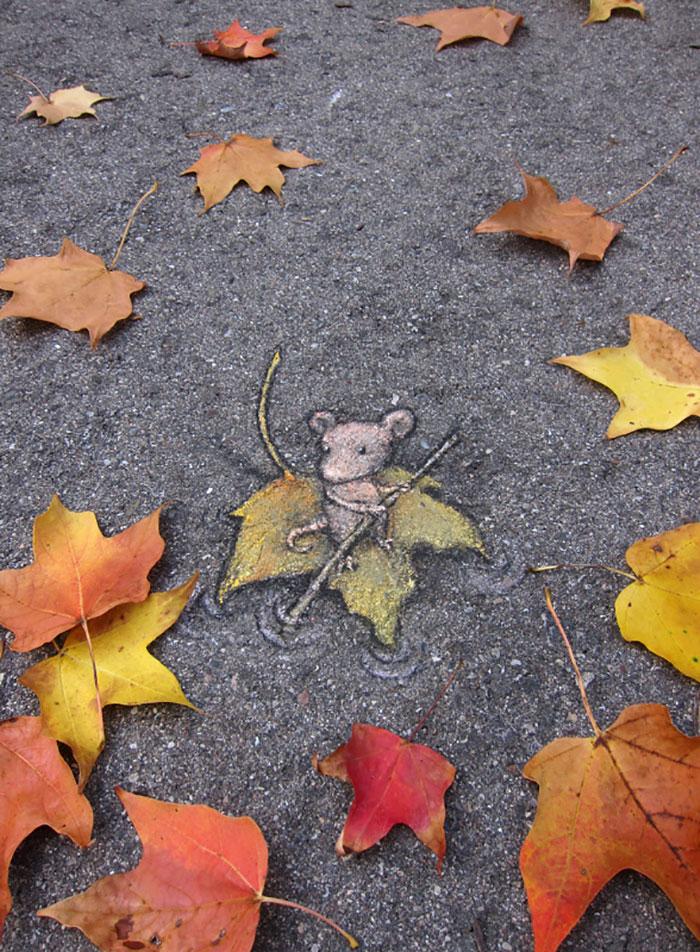 arte-de-rua-com-natureza (32)