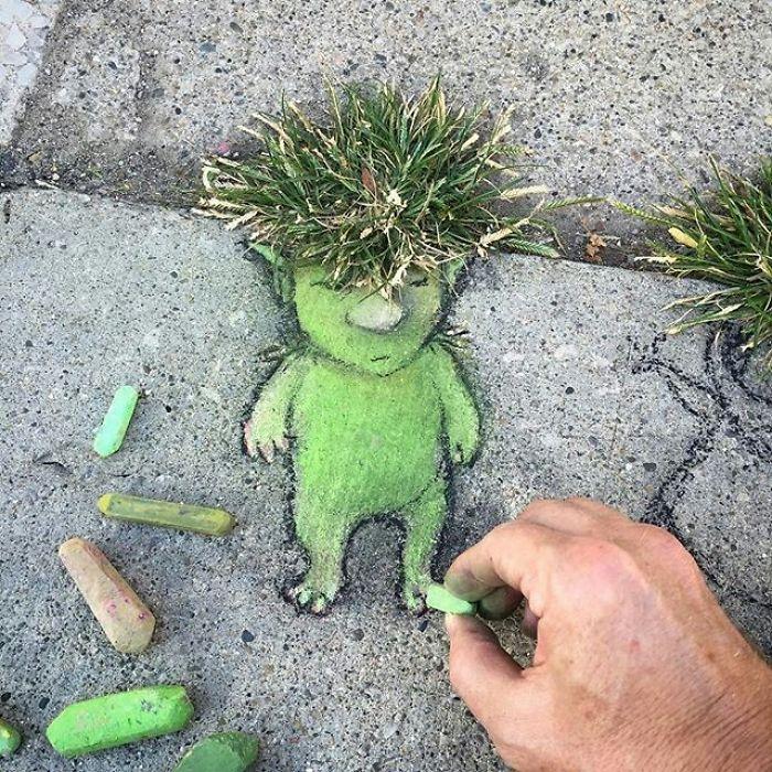 arte-de-rua-com-natureza (33)