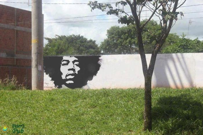 arte-de-rua-com-natureza (34)