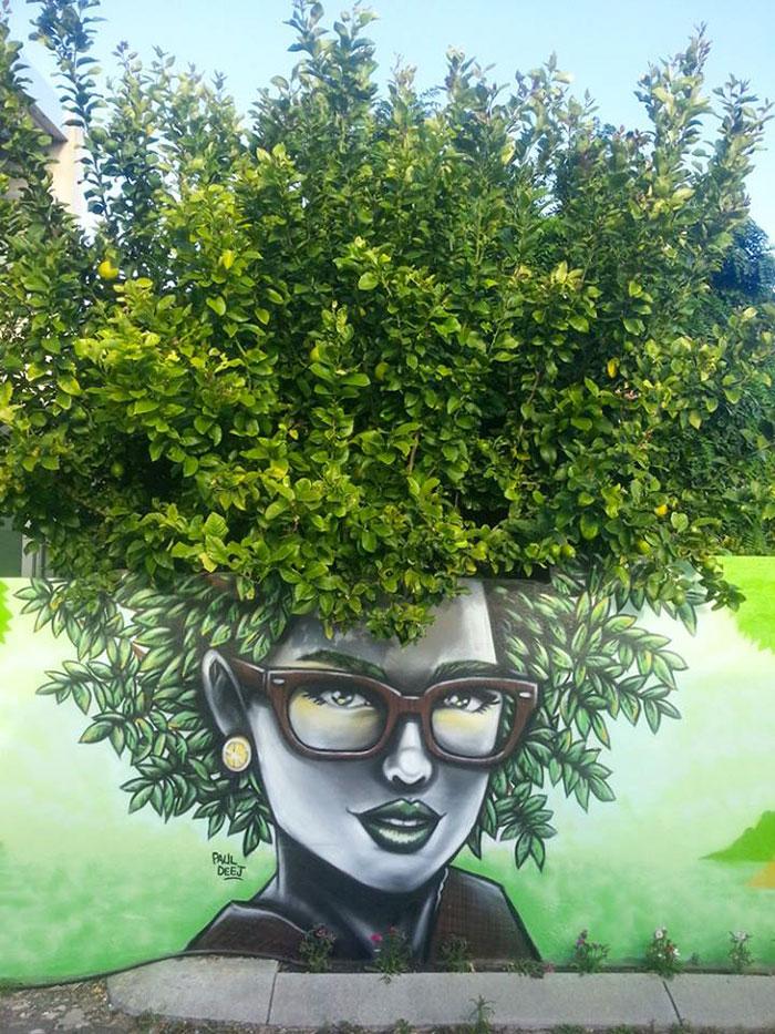 arte-de-rua-com-natureza (36)