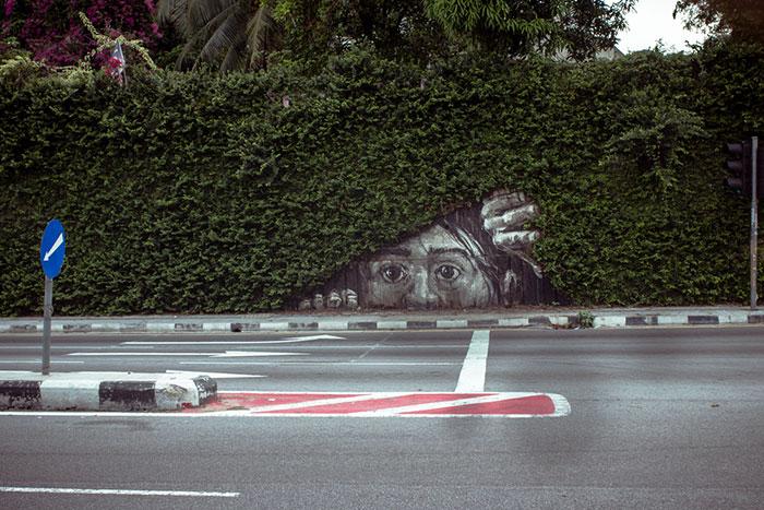 arte-de-rua-com-natureza (37)