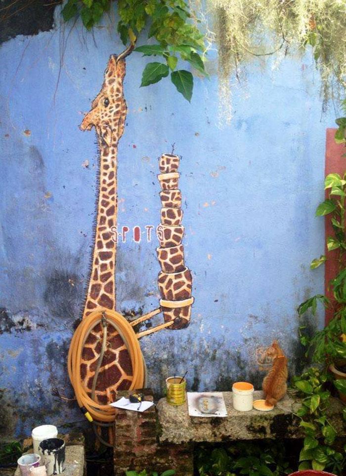 arte-de-rua-com-natureza (39)