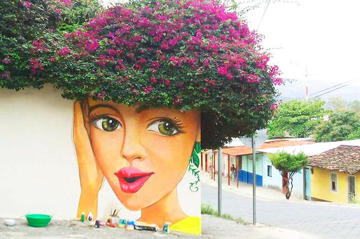 arte-de-rua-com-natureza (4)