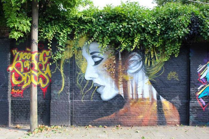arte-de-rua-com-natureza (40)