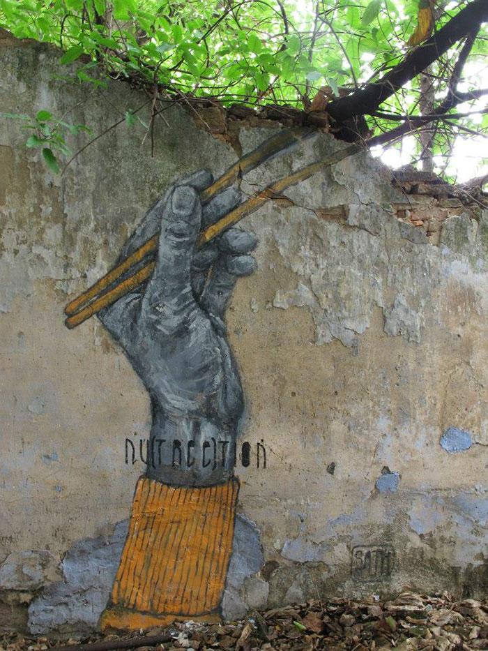 arte-de-rua-com-natureza (41)