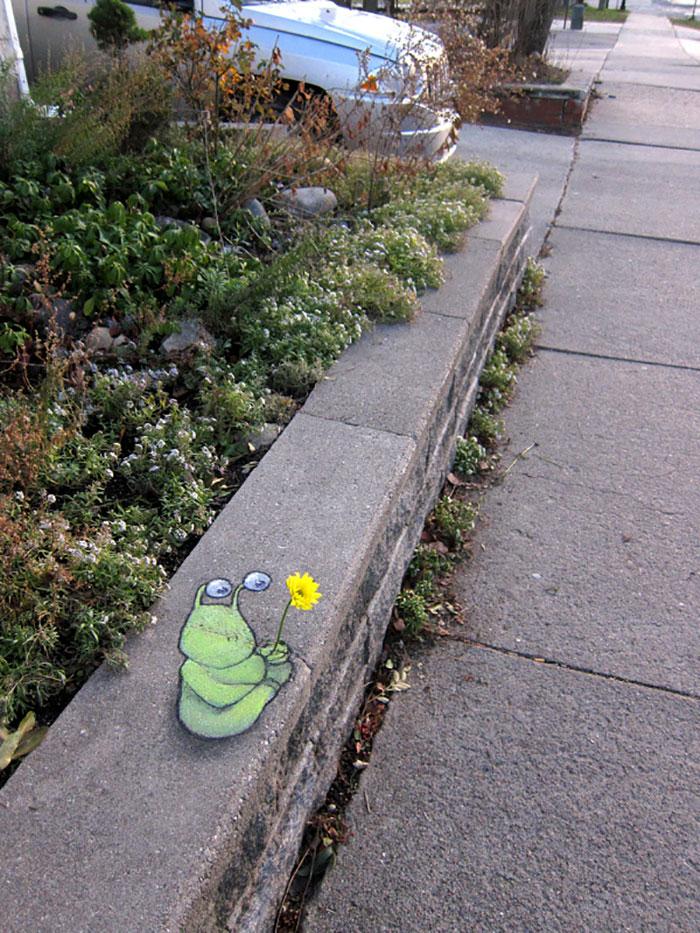 arte-de-rua-com-natureza (42)