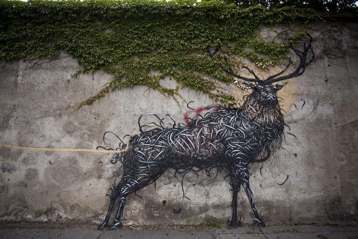arte-de-rua-com-natureza (43)