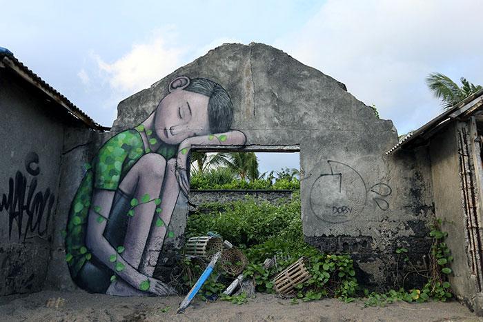 arte-de-rua-com-natureza (44)