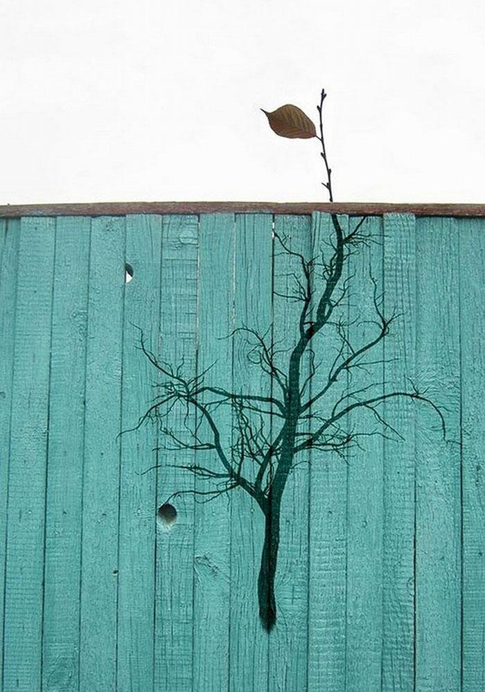 arte-de-rua-com-natureza (45)