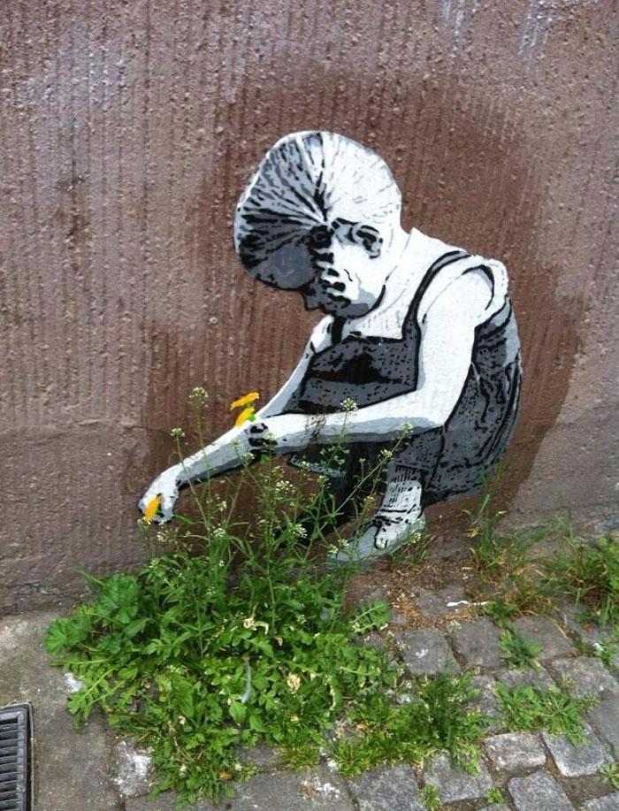 arte-de-rua-com-natureza (46)