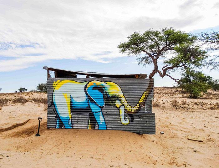 arte-de-rua-com-natureza (48)