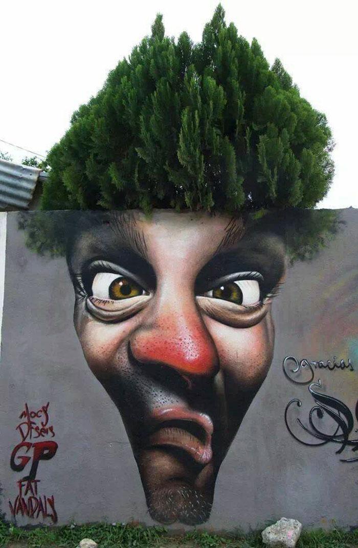 arte-de-rua-com-natureza (49)