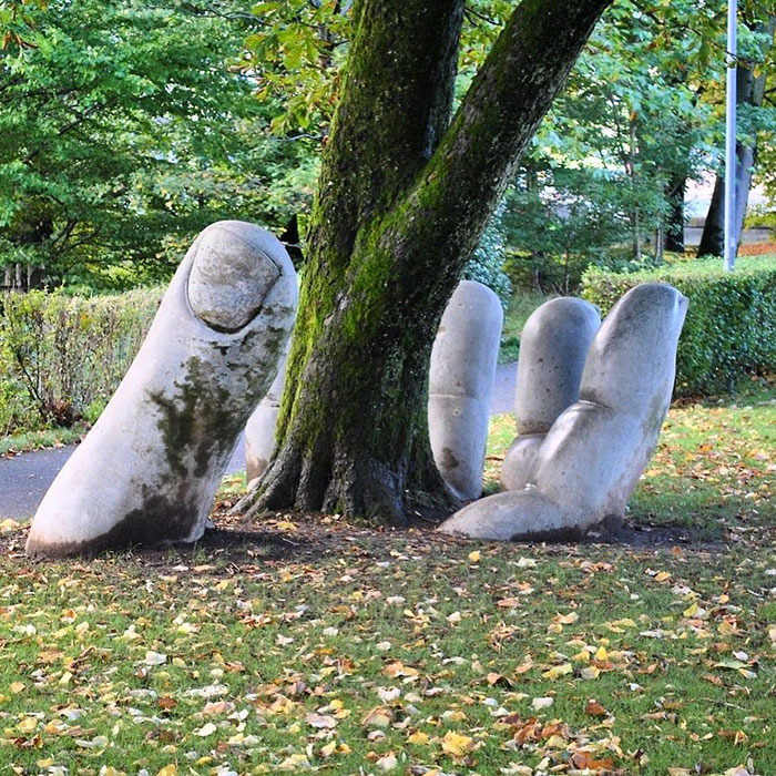 arte-de-rua-com-natureza (5)