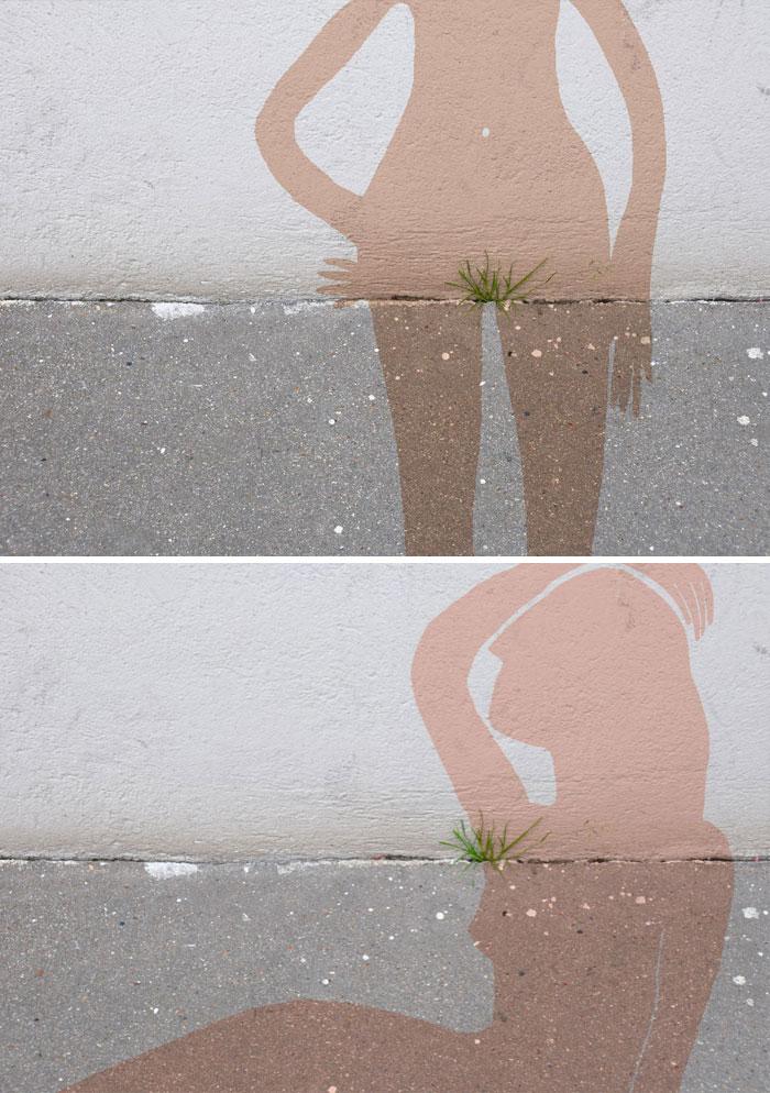 arte-de-rua-com-natureza (51)