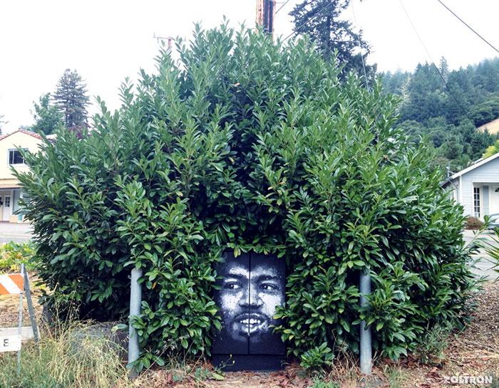 arte-de-rua-com-natureza (52)