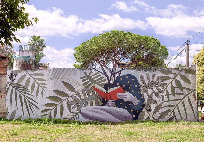 arte-de-rua-com-natureza (53)