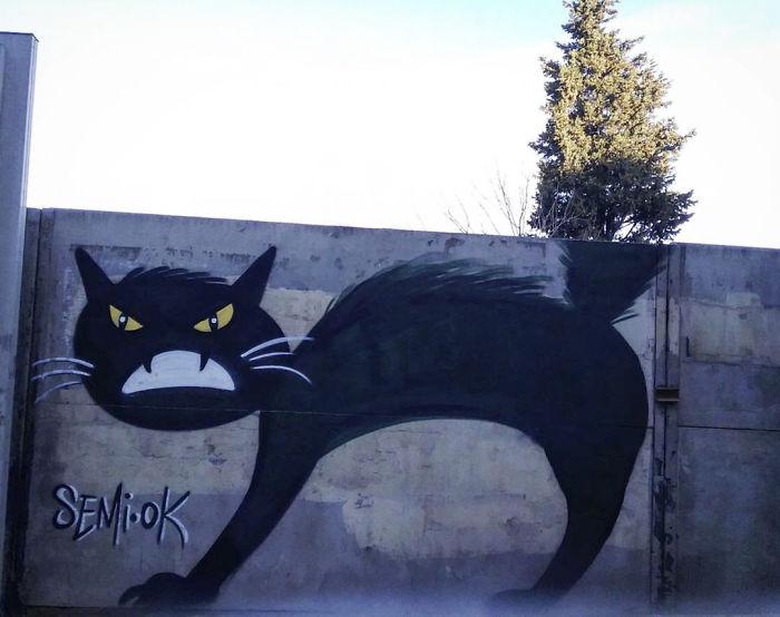 arte-de-rua-com-natureza (54)