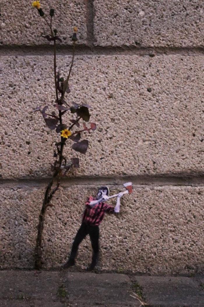 arte-de-rua-com-natureza (55)