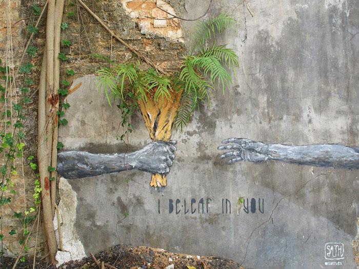 arte-de-rua-com-natureza (56)