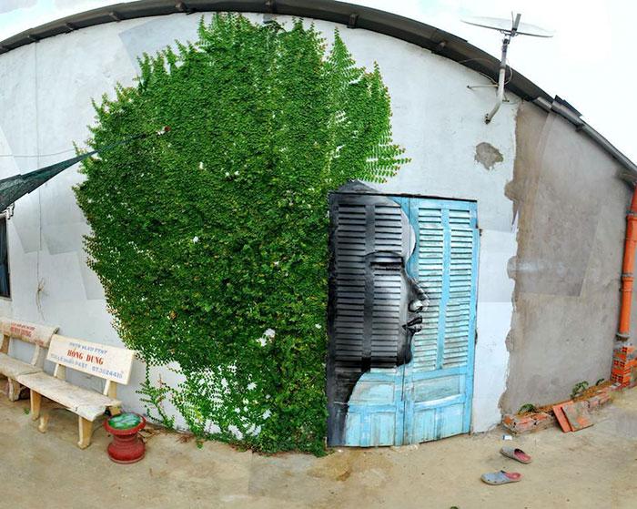arte-de-rua-com-natureza (57)